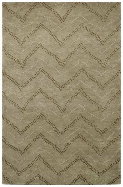 Capel Picturesque Whimsy 1624 650 Beige Rug