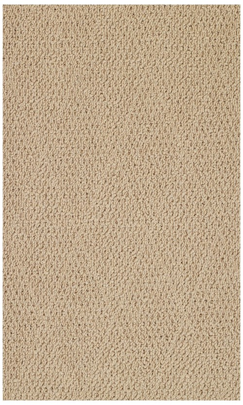 Capel Shoal Cane Wicker 1997 000 Rug