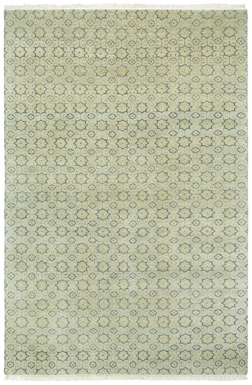 Capel Sullivan Street 1910 700 Pale Brown Rug