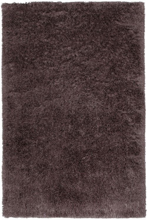 Capel Trolley Line 3250 400 Light Purple Rug