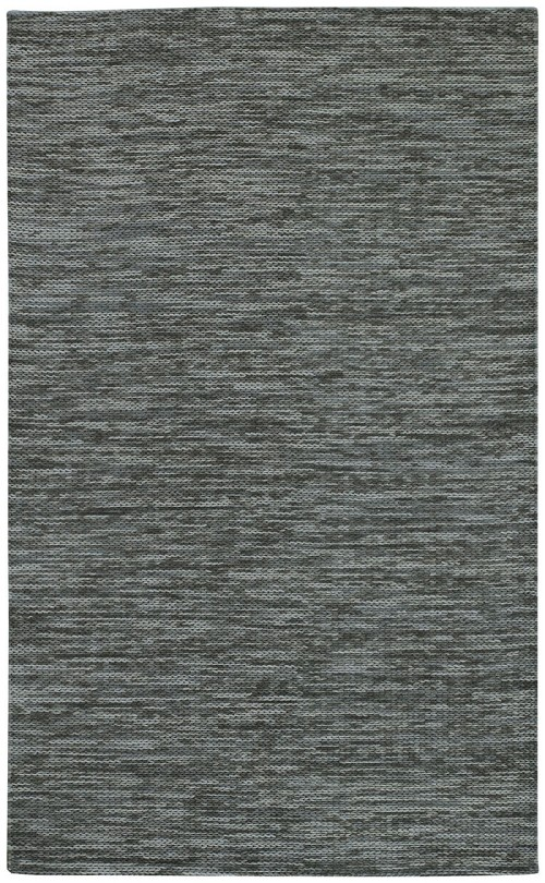 Capel Vallejo 3645 325 Dark Grey Rug