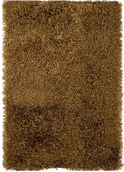 Chandra Duke DUK20904 Area Rug