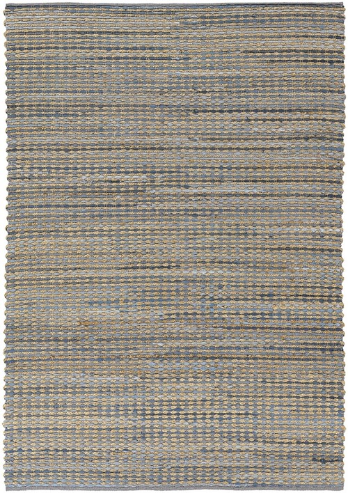 Chandra Easton EAS7202 Area Rug