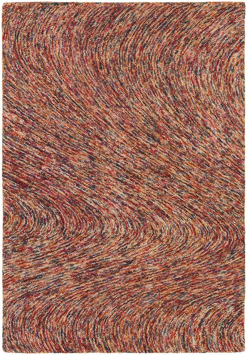 Chandra Galaxy GAL30604 Area Rug