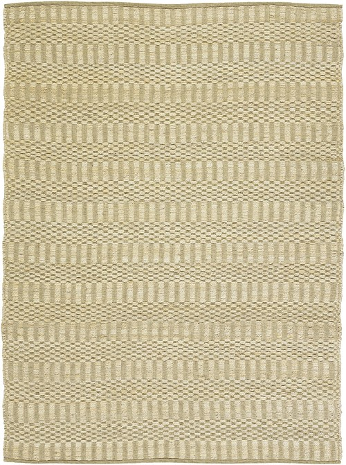 Chandra Jazz JAZ17000 Area Rug