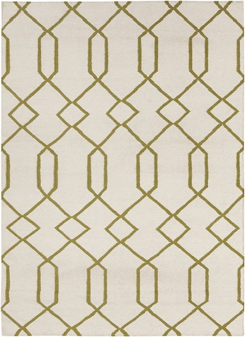 Chandra Lima LIM25714 Area Rug