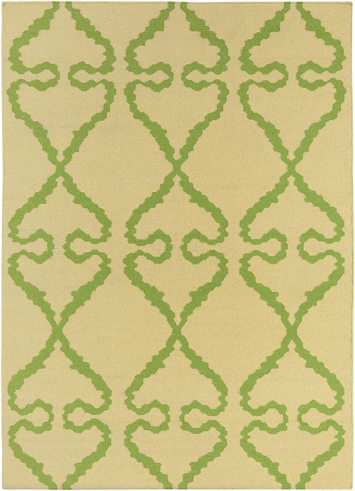Chandra Lima LIM25737 Area Rug
