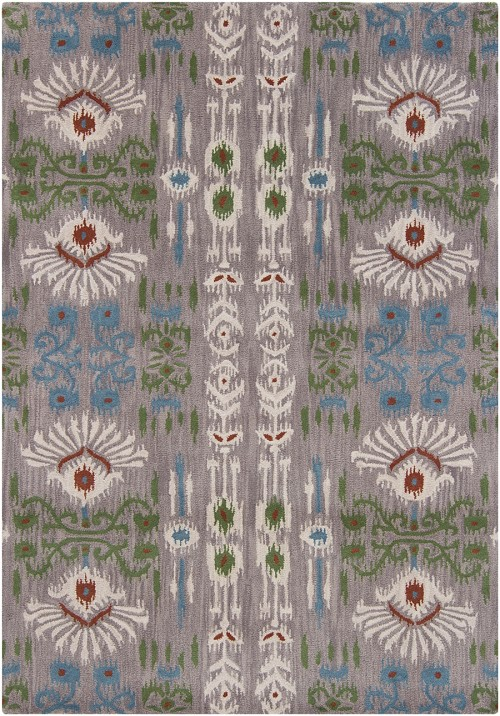 Chandra Lina LIN32004 Area Rug