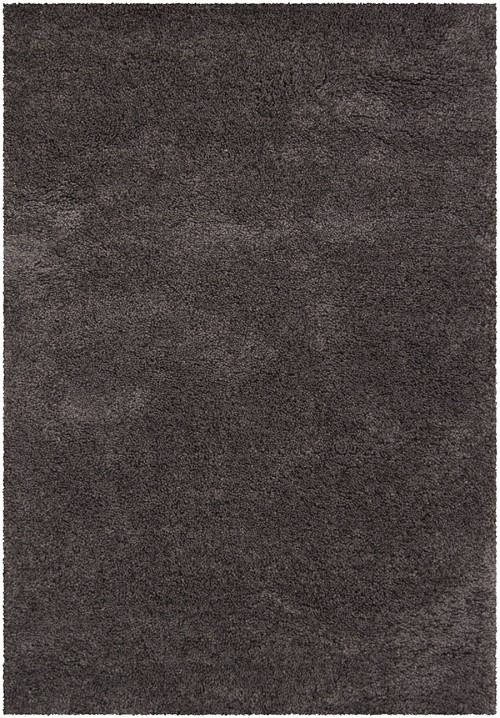 Chandra Ombra OMB5302 Area Rug