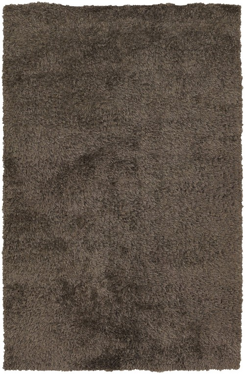 Chandra Oyster OYS23602 Area Rug