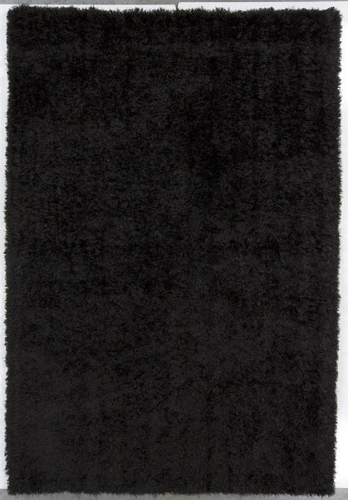 Chandra Oyster OYS23603 Area Rug