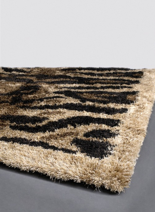Chandra Amazon Ama 5603 Rug