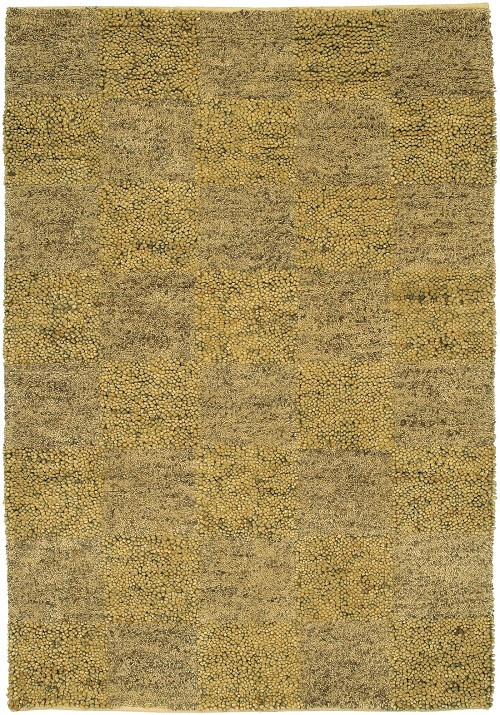 Chandra Strata Str 1114 Rug