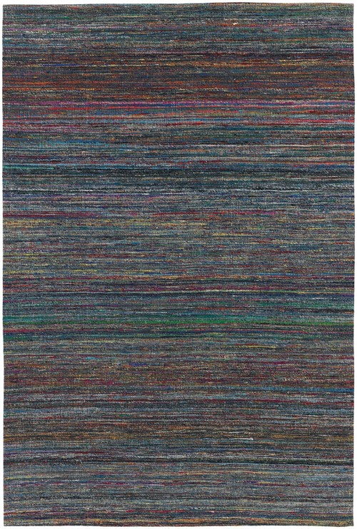Chandra Shenaz SHE31200 Area Rug
