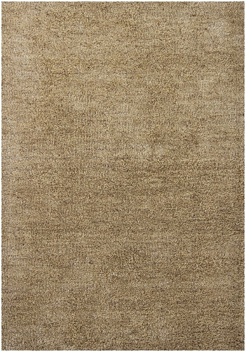 Chandra Sterling STE21800 Area Rug