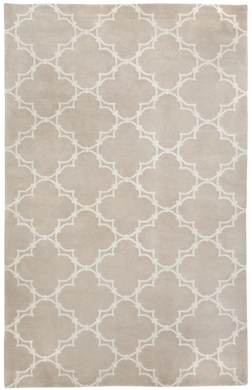 Capel Yale 1931 650 Champagne Rug