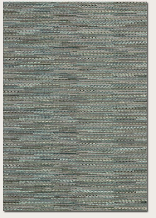 Couristan Monaco Larvotto 2471 2200 Blue Multi Rug