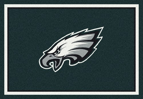 philadelphia casahoma furniture great home eagles remodel rugs com about with inspirational ideas rug
