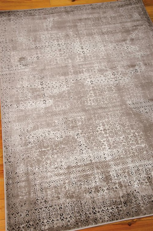machine incredible rug rugs area vallencierre bgebk woven item s products nourison black no grande beige