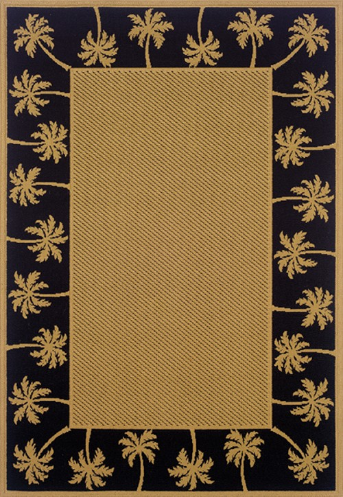 Oriental Weavers Sphinx Lanai 606k Outdoor Rug
