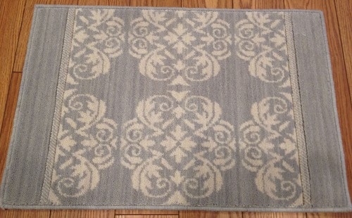 Nourison Victoria Yorkshire Icicle Carpet Stair Runner