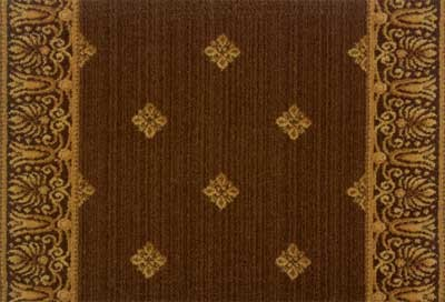 Royal Sovereign Harry 21366 Portobello Carpet Stair Runner