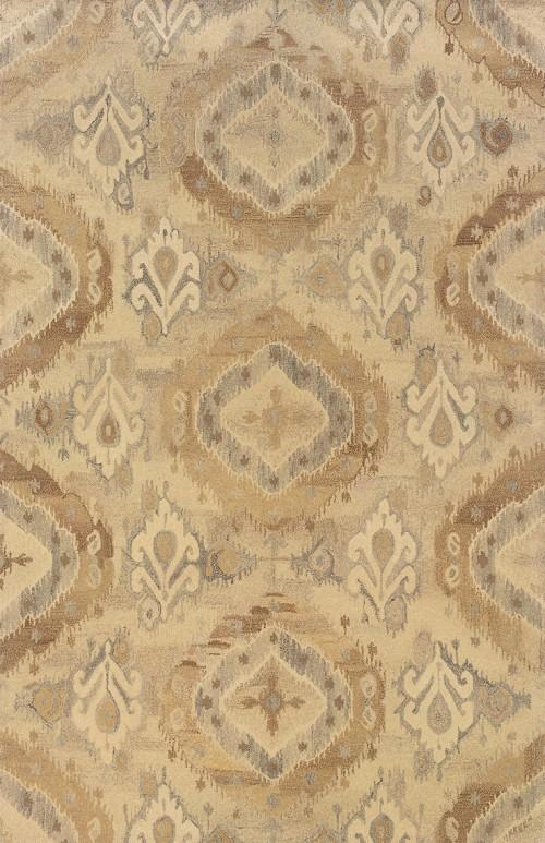 Oriental Weavers Sphinx Anastasia 68003 Rug
