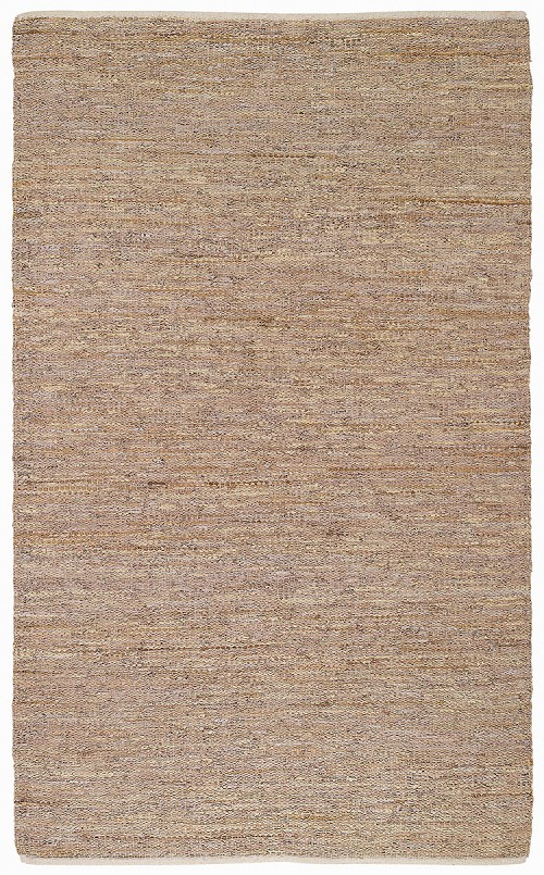 Capel Zions View 3229 700 Tan Rug