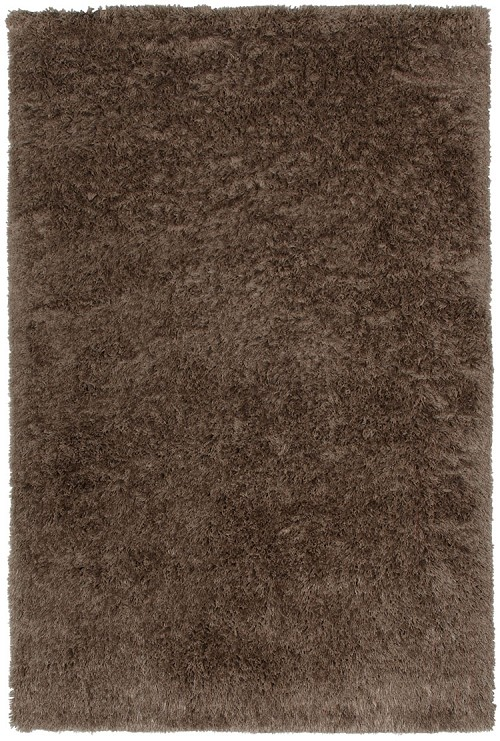 Capel Trolley Line 3250 750 Coffee Rug