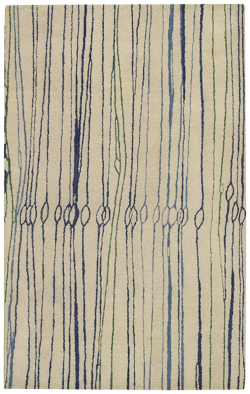 Capel Fingerling 3284 640 Beige Rug