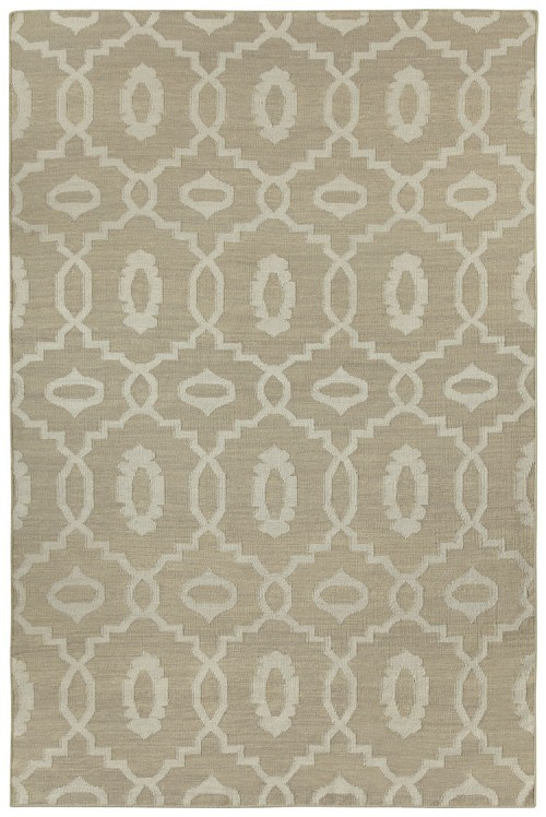 Capel Anchor 3628 725 Beige Rug