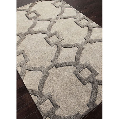 Jaipur City Rug 100 Wool Regency Rug Payless Rugs
