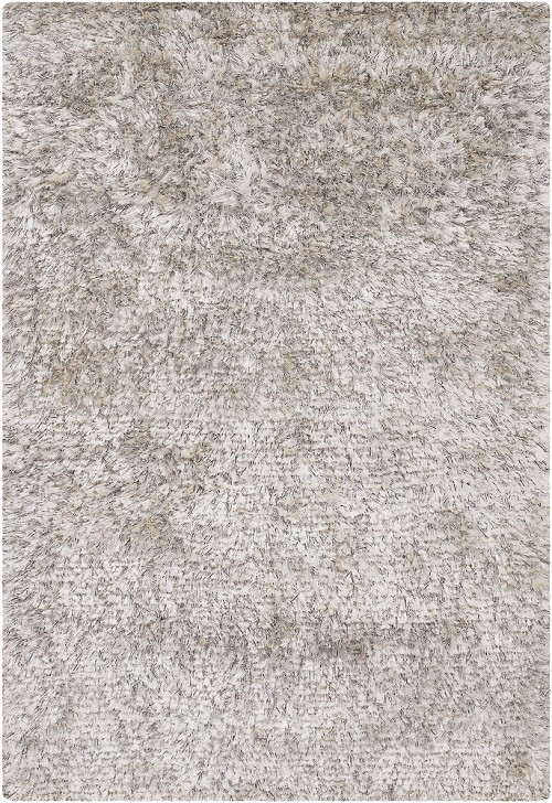 Chandra Dior DIO14400 Area Rug
