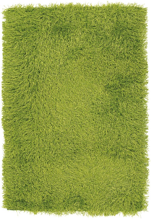 Chandra Duke DUK20900 Area Rug