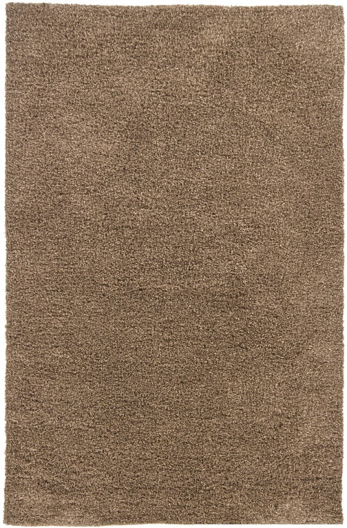 Chandra Ensign ENS16600 Area Rug