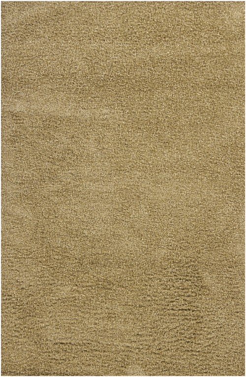 Chandra Ensign ENS16602 Area Rug