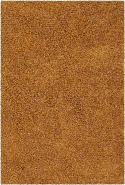 Chandra Ensign ENS16604 Area Rug