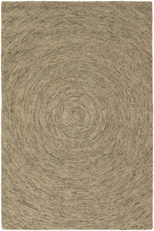 Chandra Galaxy GAL30602 Area Rug