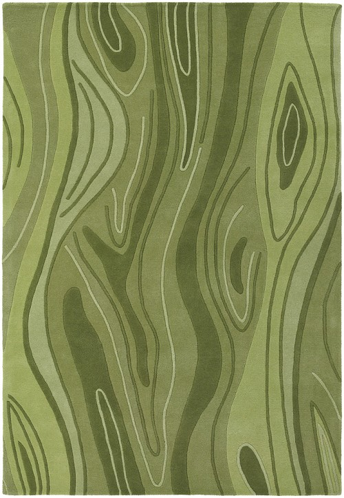 Chandra Inhabit Inh 21617 Rug