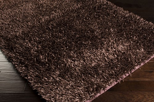 Surya Shimmer Rug Area Rug Ideas