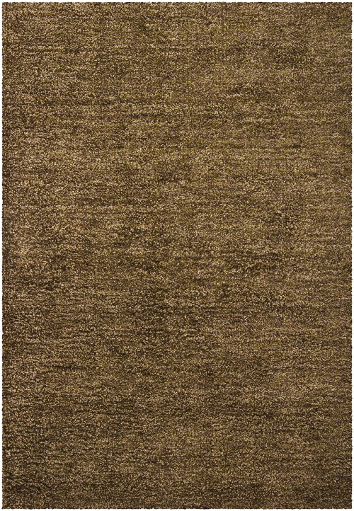 Chandra Sterling STE21802 Area Rug
