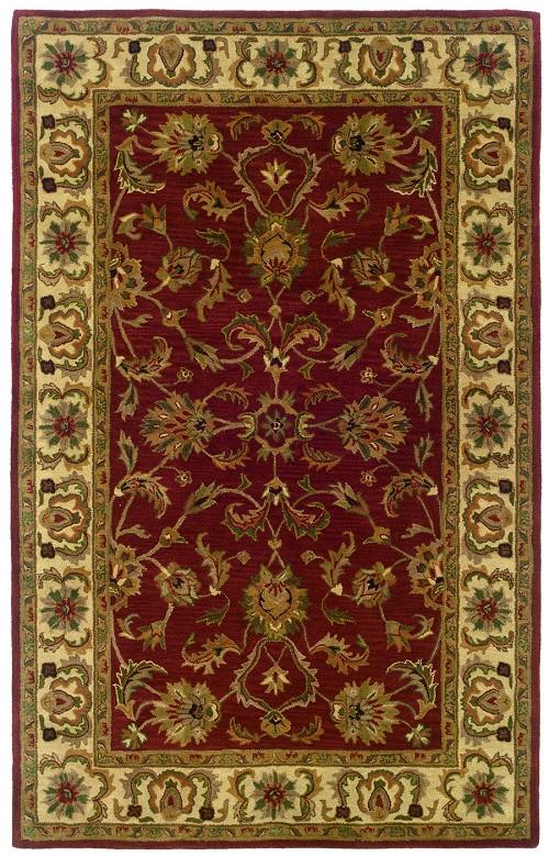Oriental Weavers Sphinx Windsor 23109 Rug