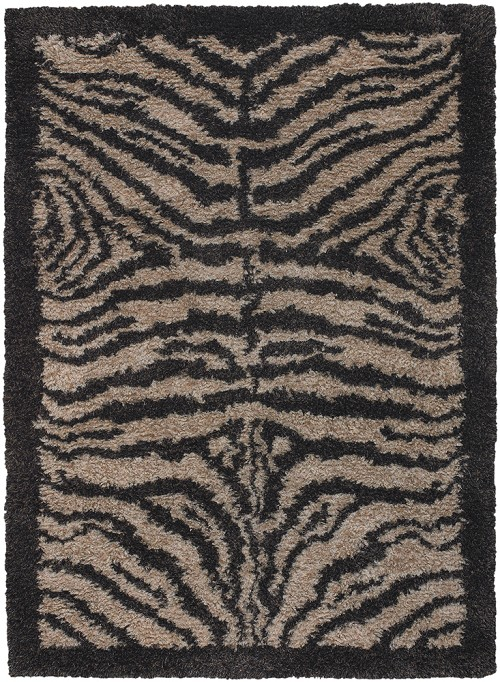 Chandra Amazon Ama 5600 Rug