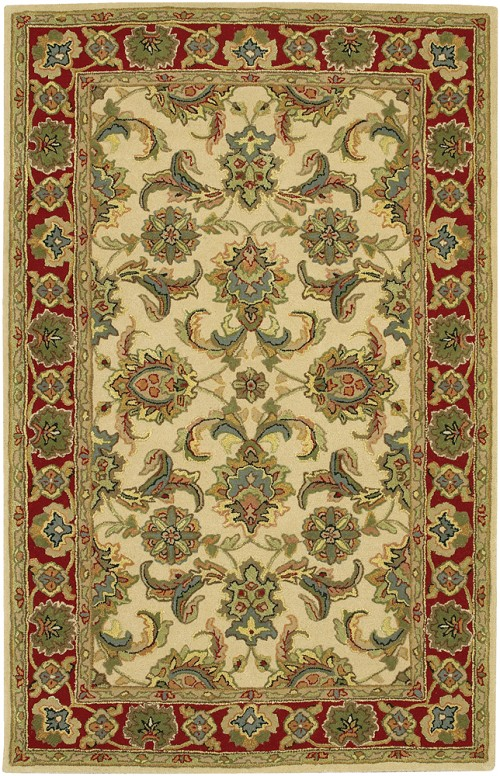 Chandra Bliss Bli 1007 Rug
