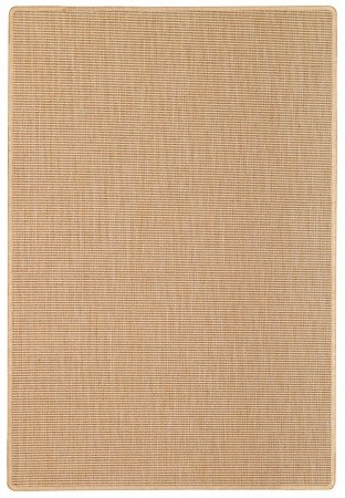 Wheat Ridge Creek Rug by Capel