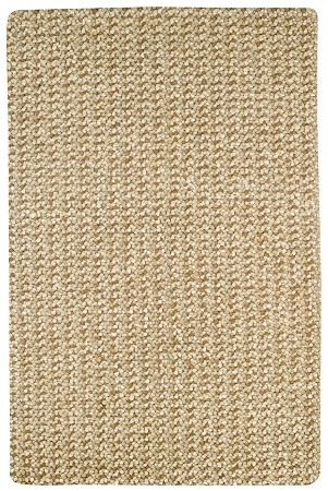 Tan Stoney Creek Rug by Capel