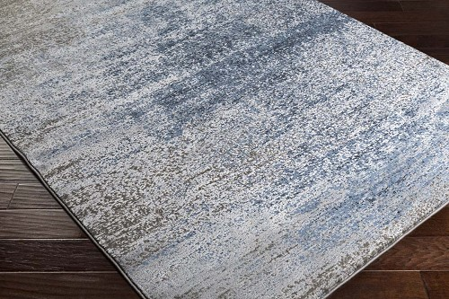 Surya Amadeo ADO-1010 Area Rug