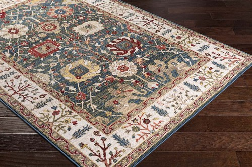 Surya Crafty CRT-2304 Rug