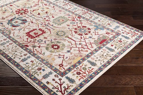 Surya Crafty CRT-2305 Rug