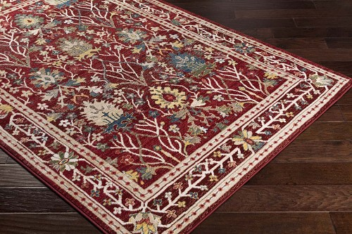 Surya Crafty CRT-2310 Rug